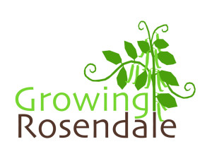 GrowingRosendaleLogo-1 (1)